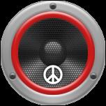 Adrenaline FM SAMP