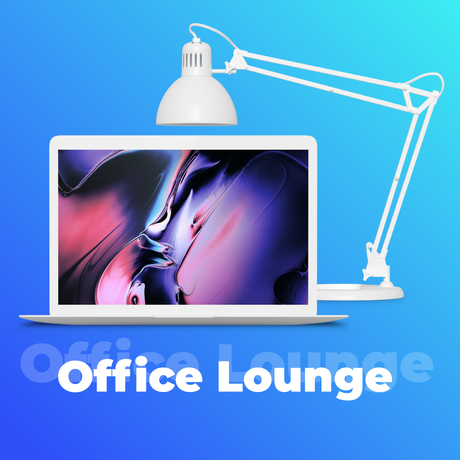 Office Lounge