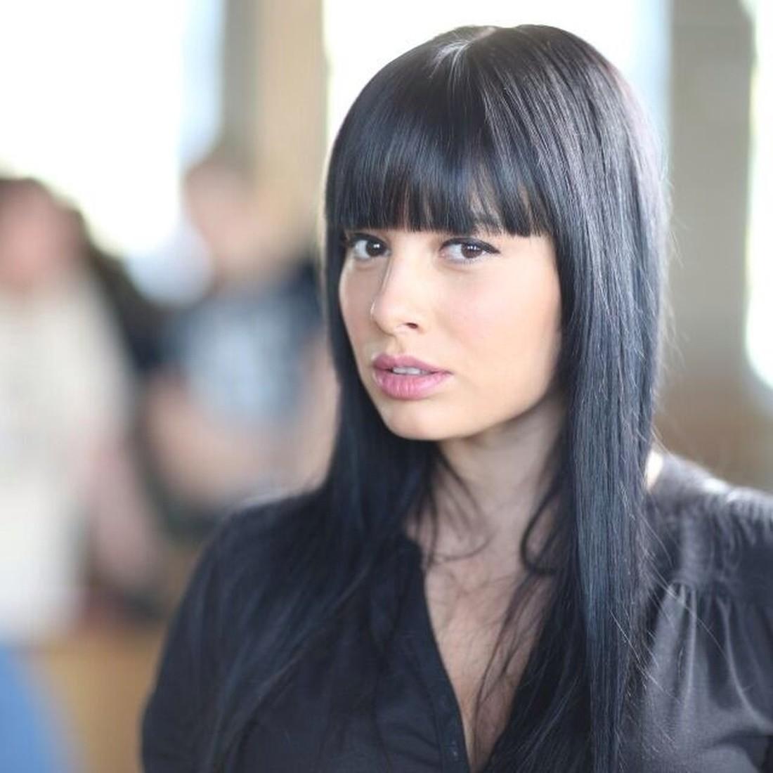 Нелли Ермолаева скорбит об уходе родного человека